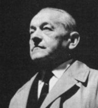 советский разведчик второй мировой