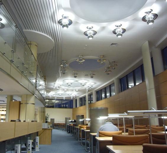 библиотеки беларуси