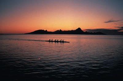 Остров таити какая страна fb ru