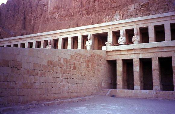 Потаенны и загадки древних цивилизаций. Загадки подземелий старых…