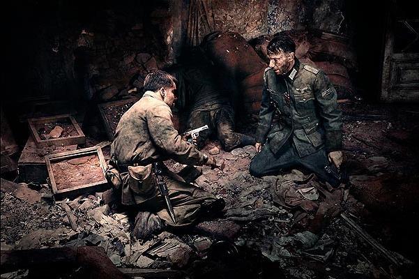 кино военные фильмы россия