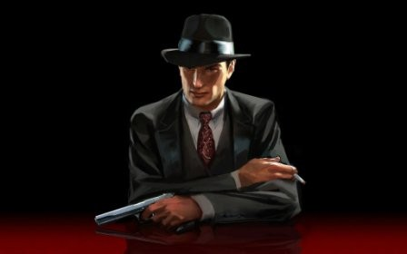 mafia in prohibition essay The prohibition act is one of the most popular assignments among students' documents if you are stuck with writing or missing ideas, scroll down and find inspiration in the best samples prohibition act is quite a rare and popular topic for writing an essay, but it certainly is in our database.