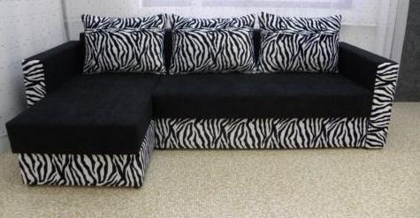 бристоль диван угловой
