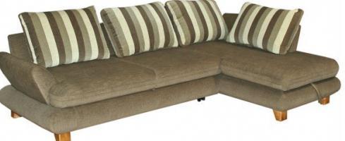 угловой диван рейн отзывы
