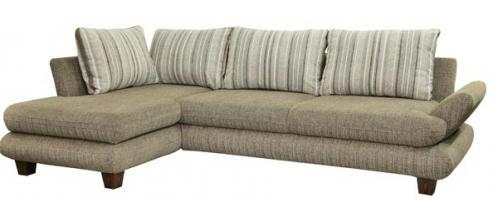 диван угловой рейн цена