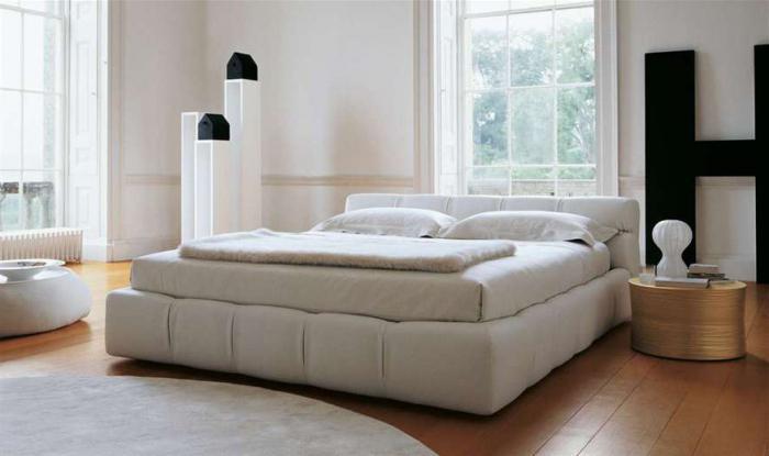 кровать аскона отзывы