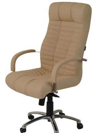 атлант кресло
