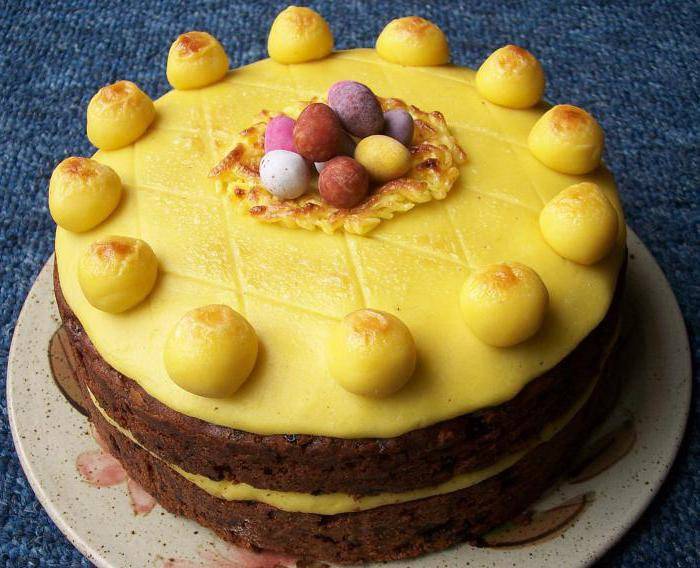 торт жозефина рецепт с курагой