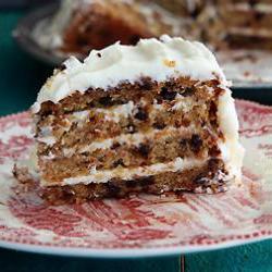 жозефина торт