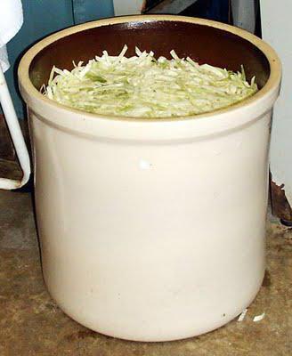 рецепт быстрого приготовления квашеной капусты с медом
