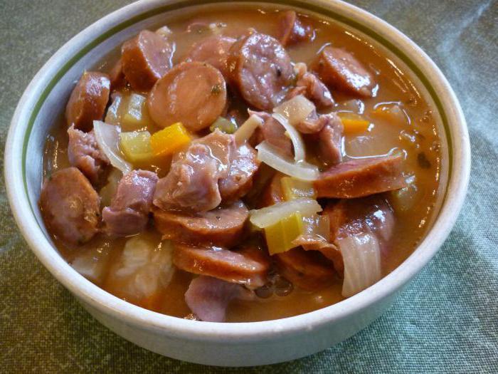 как приготовить куриные желудки чтобы были мягкими рецепт