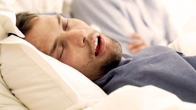 Частые причины храпа заложенный нос и простудные заболевания