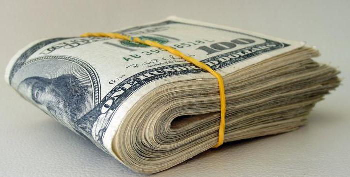 Толкуем сон: к чему снятся доллары?