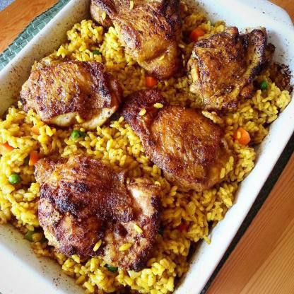 рецепт запеченной курицы в духовке с фруктами