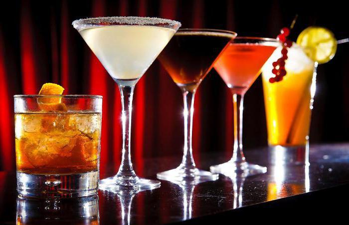Как быстро опьянеть? Последствия употребления алкоголя