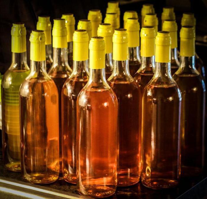 Рецепты вина из шиповника в домашних условиях 668