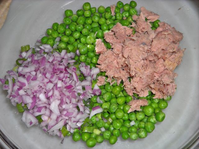 салат купеческий классический рецепт с говядиной