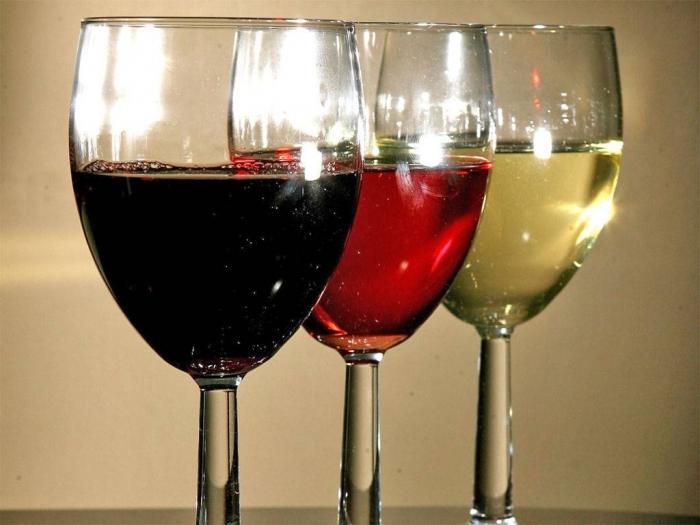 Вино из забродившего варенья рецепт
