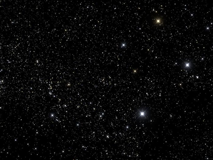 целом фото звезды южный крест остаётся востребованным