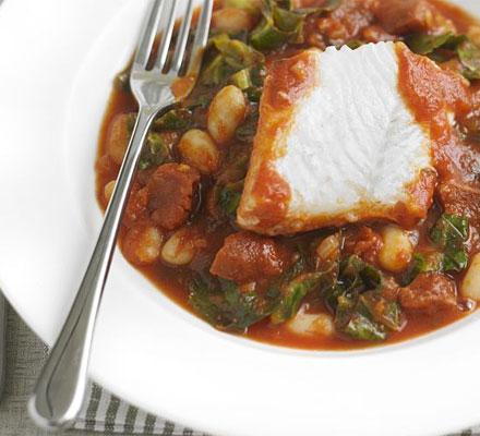 как приготовить рыбу чир