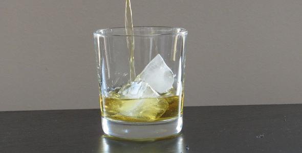 камни для виски отзывы