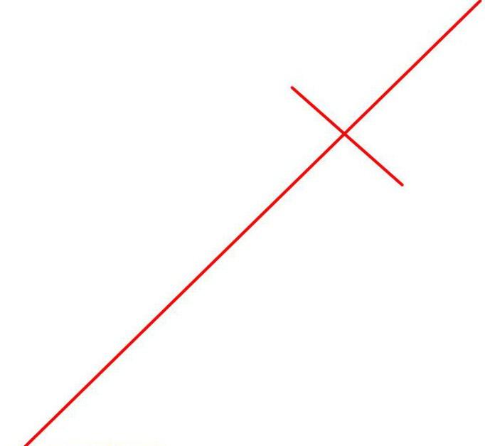 как нарисовать меч