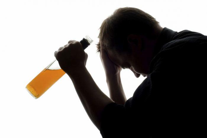 Давление и алкоголь совместимость