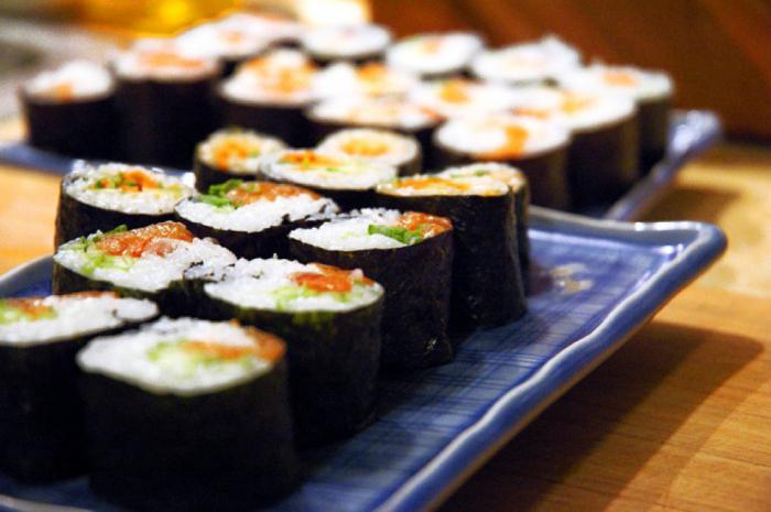 самые вкусные блюда мира рецепты