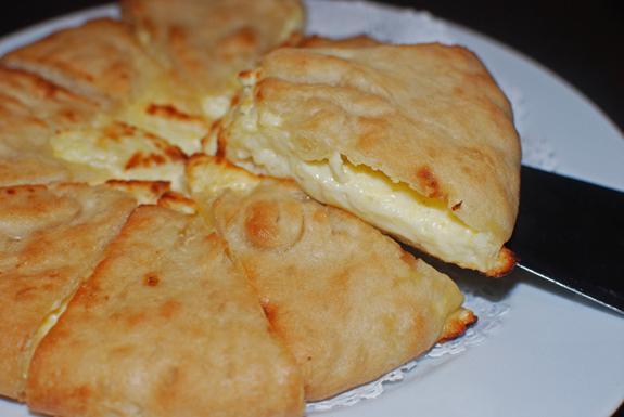 Жареный сырок рецепт с фото пошагово