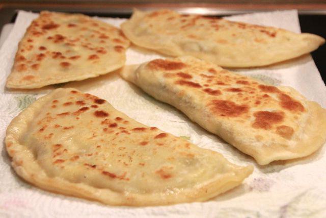 рецепты блюд при повышенном холестерине у мужчин