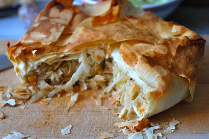 Яблочные пирожки рецепт с фото пошагово в духовке