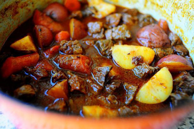 Как приготовить мясо лося мягким: рецепты