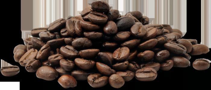 Кофе в зернах – какой лучше и как выбрать для