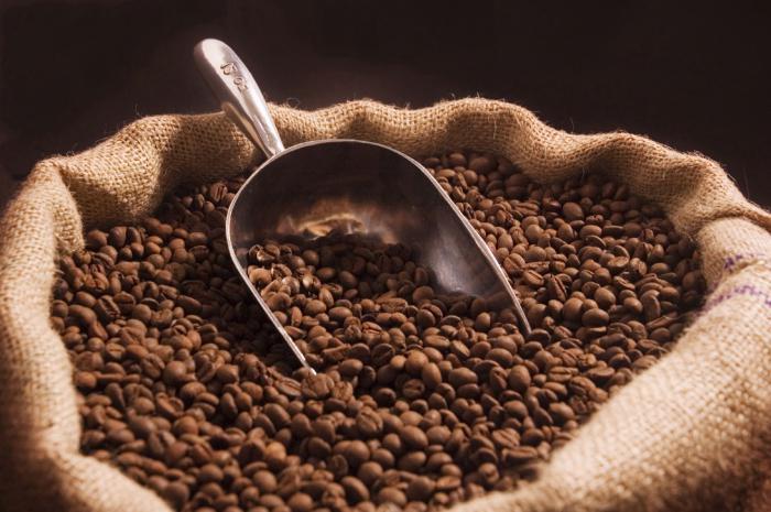 Самый лучший кофе в зернах в мире - 2 кофейных маньяка