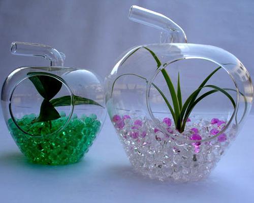 гидрогель для растений инструкция