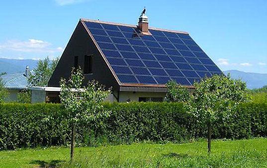 конструктор альтернативные источники энергии