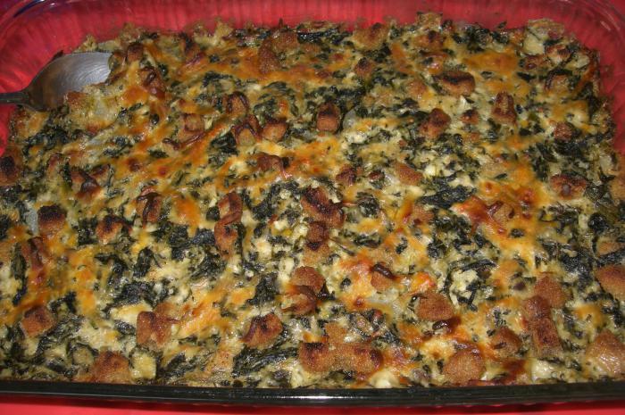 рецепты свинина в духовке с картошкой и грибами