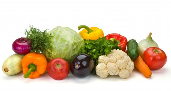 совместимость разных овощей на грядках как правильно садить