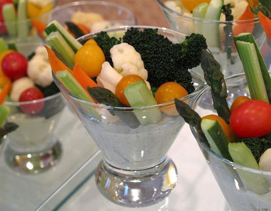 Фруктово-овощные зеленые коктейли – кулинарный рецепт