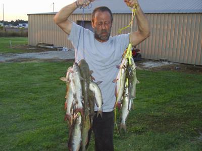рыбацкие мелочи летом самоделки для рыбалки