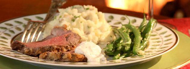 блюда для диабетиков 2 типа рецепты из мяса