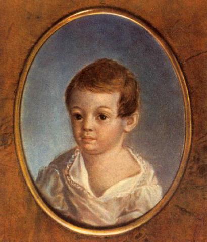 интересные истории из жизни пушкина