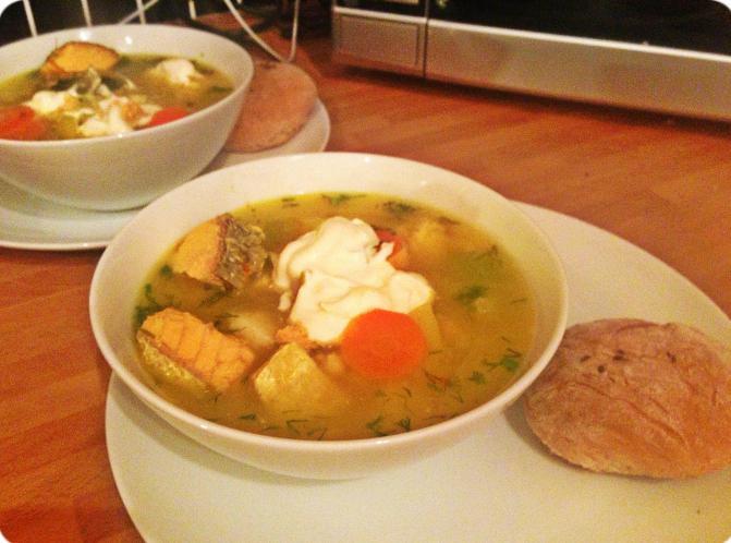 Рецепты и фото ведических блюд