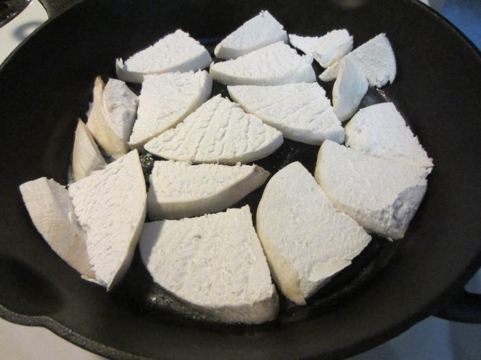 Рецепты приготовления баранины в скороварке