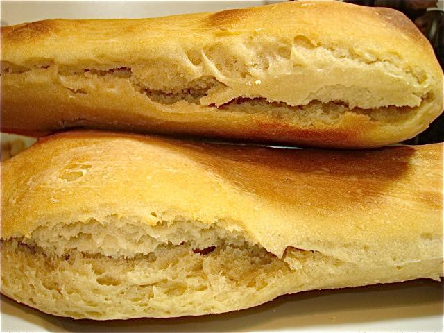 Дрожжевое тесто для пирожков на