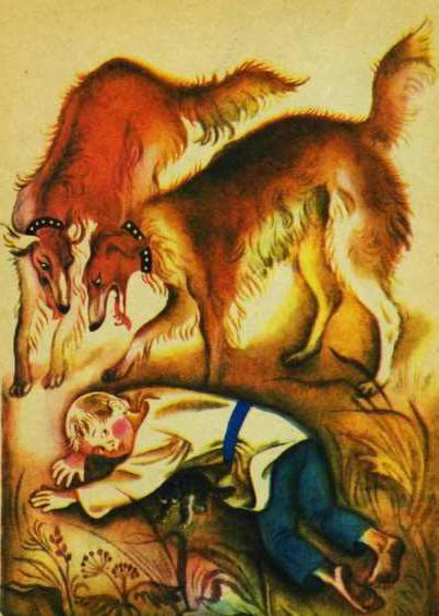 http://fb.ru/misc/i/gallery/17481/625056.jpg