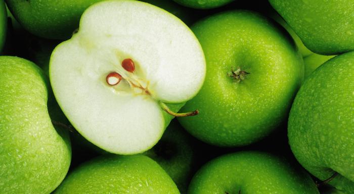 рассказ «Антоновские яблоки» Бунина