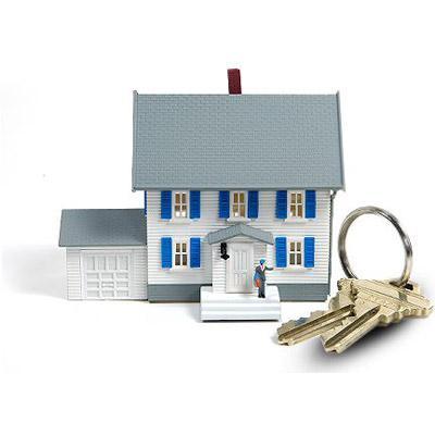 Как купить квартиру если нет денег молодой семье