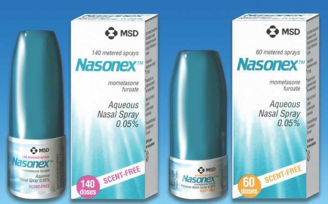 назонекс при аденоидите у детей отзывы полностью…