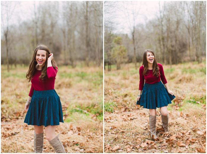 Как быть красивой без косметики в 12 лет